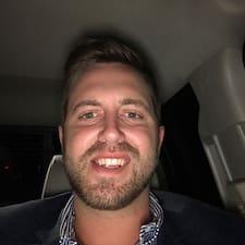 Profil korisnika Dakota