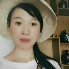Profil utilisateur de 烟雨西塘精品客栈
