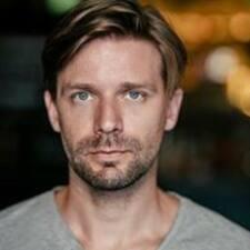 Kornel Brugerprofil
