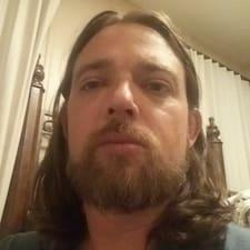 Hayes - Profil Użytkownika