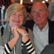 Annette & Ron User Profile