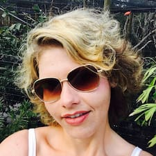 LaDonna User Profile