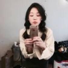 Nutzerprofil von 小雪