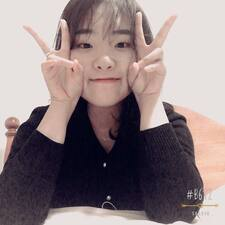 Hyosun User Profile