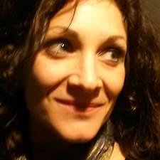 โพรไฟล์ผู้ใช้ Chiara E Luigi