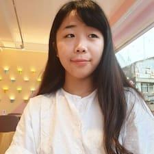 玉玫 - Profil Użytkownika