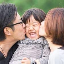 Kayo And So님의 사용자 프로필
