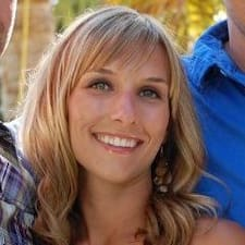 Krysta User Profile