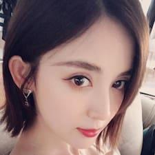 Profilo utente di Sojin