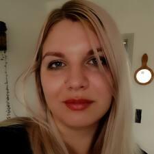 Imi User Profile