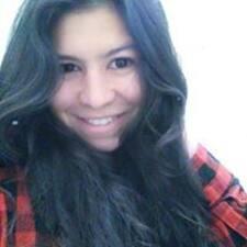 Mariliane Profile ng User