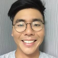 Yan Ming User Profile