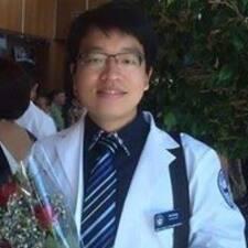 JiaXi User Profile