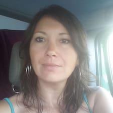 Profil korisnika Johanna