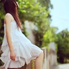 Profil utilisateur de 幼蓉