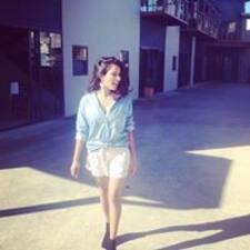Reshmai