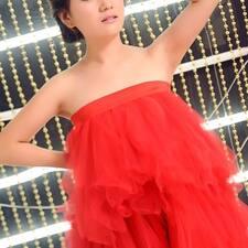 Profil utilisateur de Shuanghui