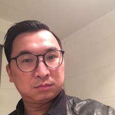 Hongwei