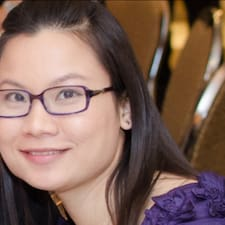 Nancy Kullanıcı Profili