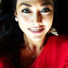 Profil Pengguna Ernawati
