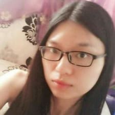 Profil utilisateur de 呼呼呼虎虎虎