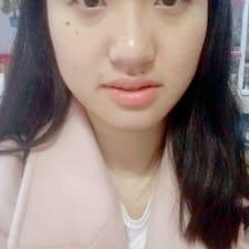 Nutzerprofil von 梦丽