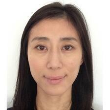 Emiko - Profil Użytkownika