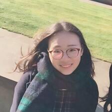 Profil korisnika Xiaoshan