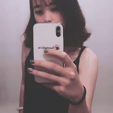 维健 User Profile