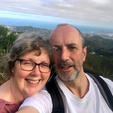 Ulteriori informazioni su Dan & Rosemary