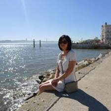 Profil korisnika Elyna