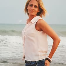 Susanne Kullanıcı Profili
