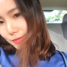 Yoko User Profile