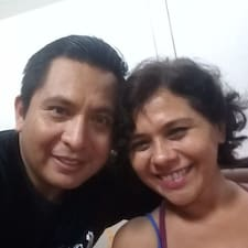 Ariel Asuncionさんのプロフィール