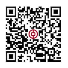 勇 User Profile