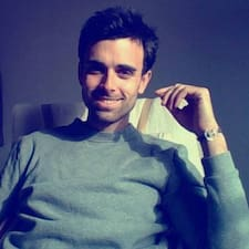 Benoît User Profile