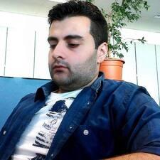 Nour Eddin