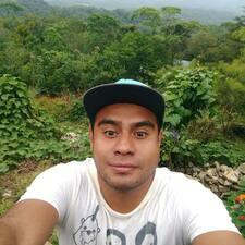 David Hazel Kullanıcı Profili