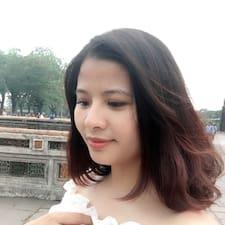 Viet Ha User Profile