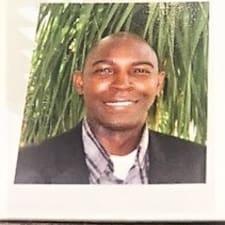 Kingsley Imoudu