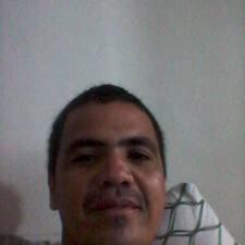 Eduardo Brukerprofil