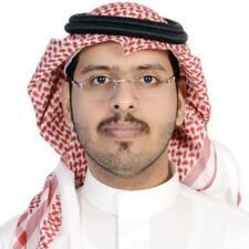 Profil korisnika Naif