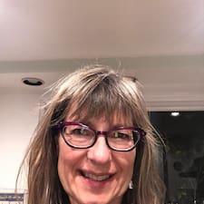 โพรไฟล์ผู้ใช้ Denise