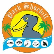 Profil korisnika Park