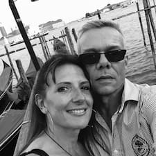 Catherine Et Nicolas User Profile