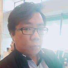 Qin Kun님의 사용자 프로필
