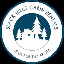 Black Hills Cabin Rentals Brukerprofil