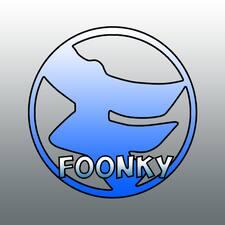 Perfil de usuario de Foonky