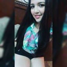 Lidia Berenice User Profile