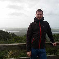 Miroslav Kullanıcı Profili